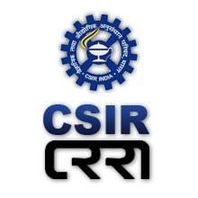 CRRI Notification 2020 – Openings for Various Junior Hindi Translator Posts