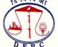 DERC Notification 2020