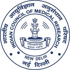 NIIRNCD Notification 2020 – Opening for Various DMO, MTS Posts