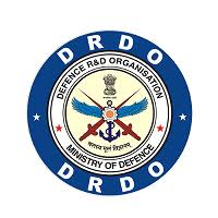 DRDO-DLRL NOTIFICATION 2020