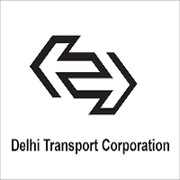 DTC Notification 2021 – Opening For Various Bus Driver Posts