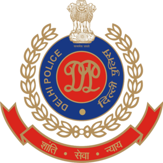 Delhi Police Notification 2021 – Opening for 11 Lawyer Posts