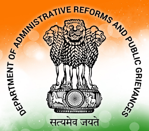 DPAR Notification 2020 – Openings for 22 Stenographer Posts