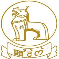 DHS Manipur Notification 2020 – Openings for 100 Medical Officer Posts