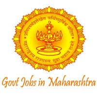 UMC Notification 2021 – Opening for 274 Lab Technician Posts