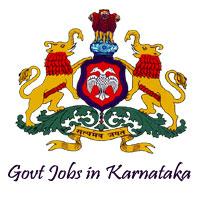 Mandya District Court Notification 2021 – Opening for 22 Typist Posts