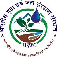 ICAR - IISWC Notification 2020