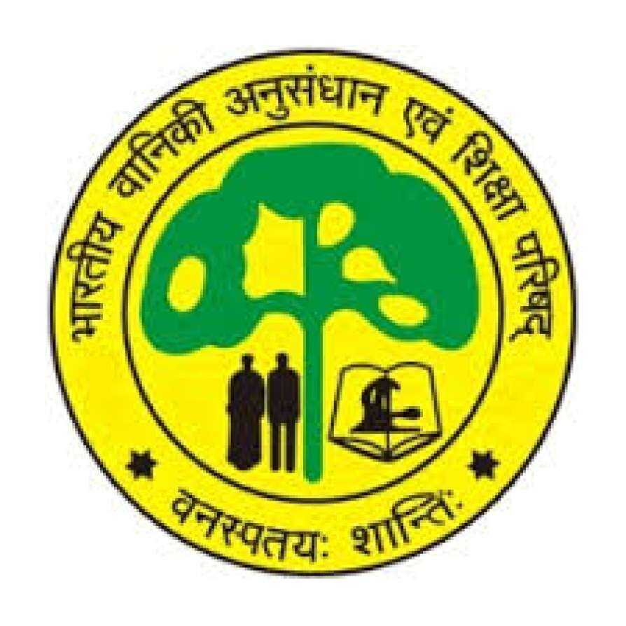 ICFRE Notification 2021 – Openings For Various 24 Assistant Posts