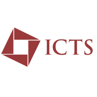 ICTS Notification 2021 – Opening for Various Project Administrative Posts