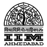 IIM Ahmedabad Notification 2020
