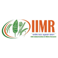 IIMR Notification