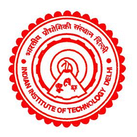 IIT Delhi Notification 2020