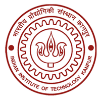 IIT Kanpur Notification 2020