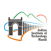 IIT Mandi Notification 2020