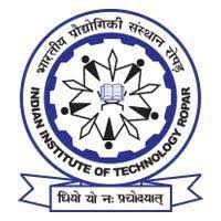 IIT Ropar Notification 2021 – Opening for Various JRF Posts
