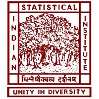 ISI Kolkata Notification 2020