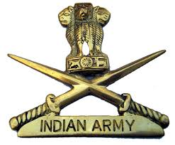 Indian Army Jamnagar Notification 2020 – Opening for Various Soldier Posts