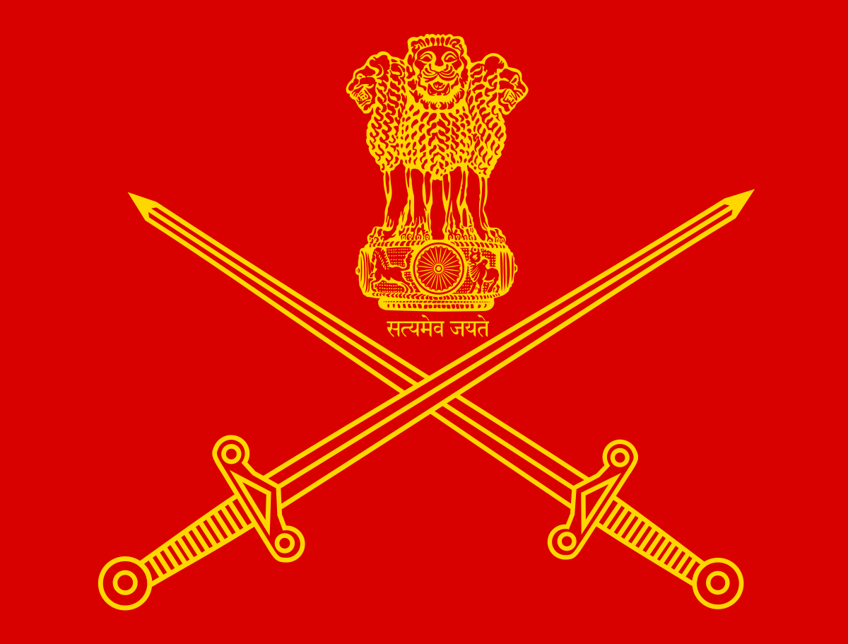 ARO Shimla Notification 2020 – Openings for Various Soldiers Posts