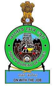 Indian Bureau of Mines Notification 2020 – Openings for Senior Stores Officer Posts