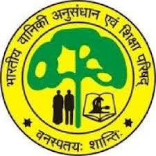 ICFRE Notification 2020 – Openings for 02 JRF, Field Assistant Posts