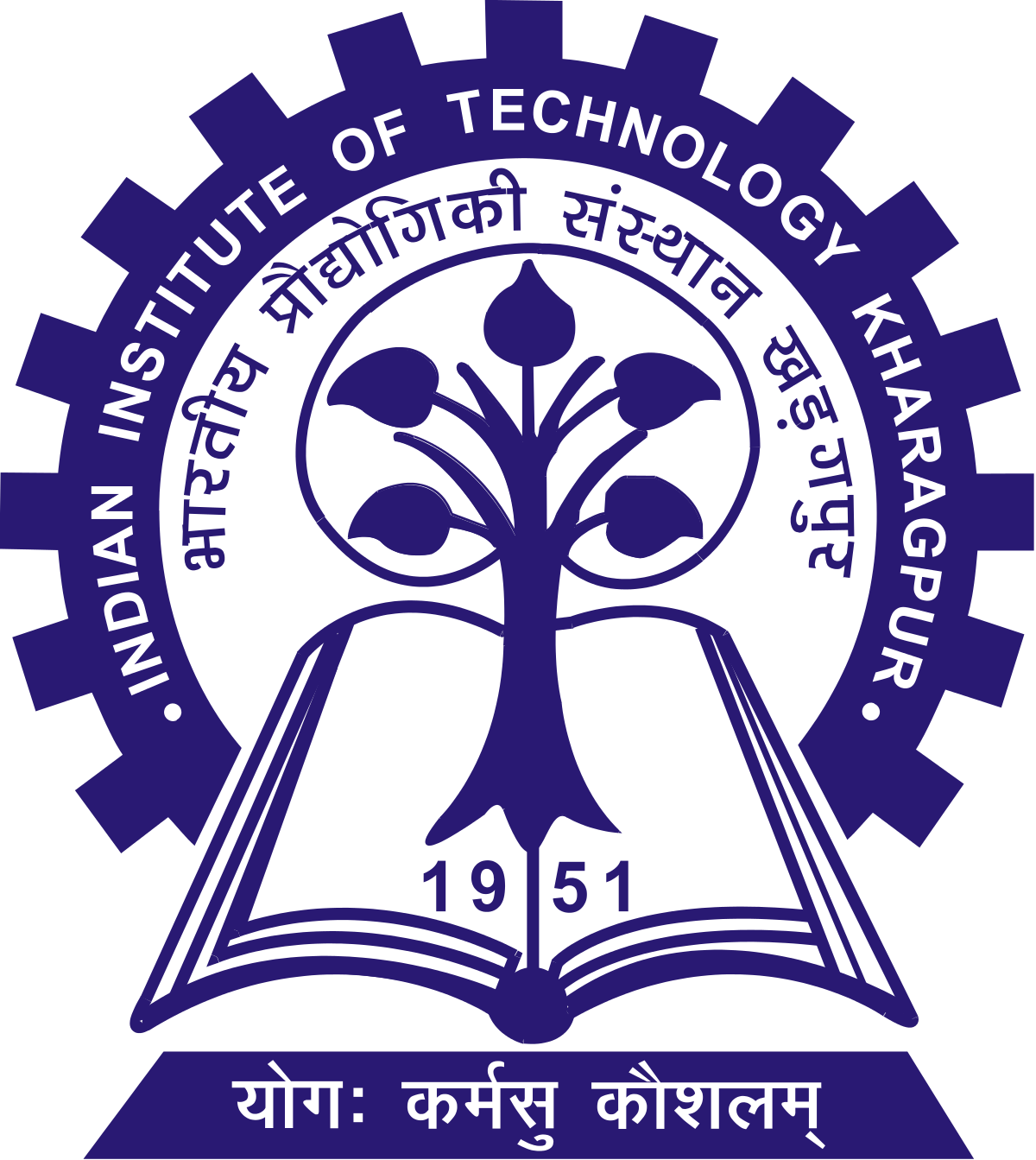 IIT Kharagpur Notification 2020 – Openings for 12 Non-Faculty Posts