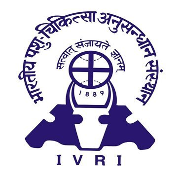 IVRI Notification 2020 – Openings for Senior Research Fellow Posts