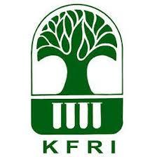KFRI Career