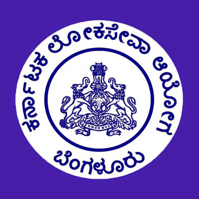 KPSC Notification 2020 – Openings for 523 Group C Posts
