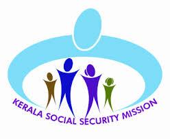 KSSM Notification 2020 – Openings for 40 Medical officer Posts