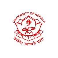 Kerala University Notification 2021