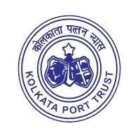 Kolkata Port Trust Notification 2020