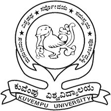 Kuvempu University Notification 2020 – Openings for 313 Guest Faculty Posts