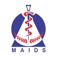 MAIDS Notification 2020