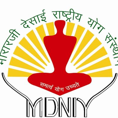 MDNIY Notification 2021 – Opening for 10 Professor Posts