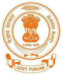 MGNREGA Notification 2020 – Opening for 27 Gram Rozgar Sewak Posts