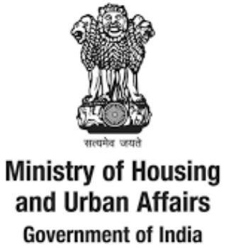 MOHUA Notification 2020 – Openings for 15 Section Officer Posts