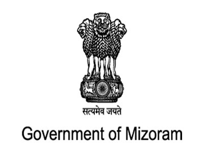Mizoram Social Welfare Notification 2020 – Openings for 66 Teaching and Non-Teaching Staff Posts