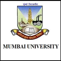 Mumbai University  Notification 2020 – Opening for Various Peon Posts