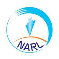 NARL Notification 2020 – Openings for Various Engineer Posts
