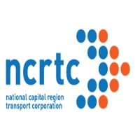 NCRTC Notification 2020
