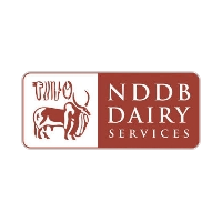 NDDB Notification 2020