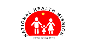 NHM Bhandara Notification 2020 – Openings for 31 Medical Officer, Staff Nurse Posts