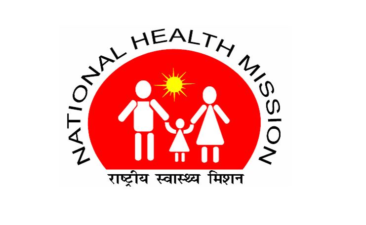 NHM Ladakh Notification 2020 – Openings for 48 Medical Officer Posts