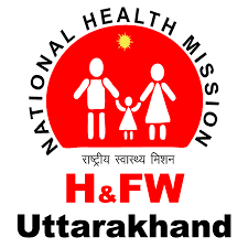 NHM Notification 2020 – Opening for 300 CHO Posts