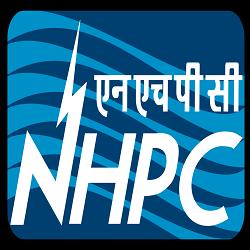 NHPC Jobs