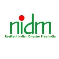 NIDM Notification 2020
