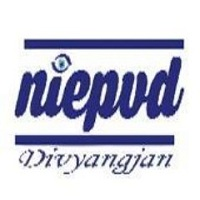NIEPVD Notification 2020