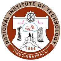 NIT Trichy Notification 2021 – Opening for Various JRF Posts
