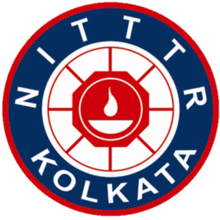 NITTTR Notification 2021 – Opening for Various Technical Assistant Posts