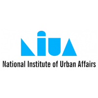 NIUA Notification 2020